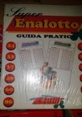 Guida Facile Lotto E Superenalotto