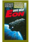 EON - Tascabili Nord Fantascienza n. 6