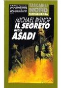 LA FIGLIA DEL FUOCO - Mondadori Altri Mondi n. 10
