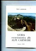CARATTERISTICHE TECNICHE DELLE AUTOVETTURE ESPOSTE-51 SALONE DI TORINO-1969