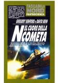 STELLA DOPPIA - I Romanzi del Cosmo Ponzoni n. 7
