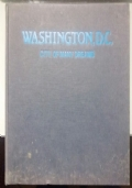 Washington, City of many dreams 1987