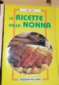 50 ricette facili  (5 vol.)