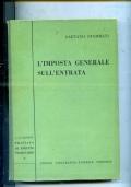STUDI IN ONORE DI ERNESTO EULA - 3 VOLUMI-