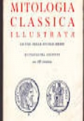 Mitologia classica illustrata