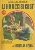 (Edgar Wallace) Un debito pagato 1934 Bietti