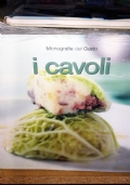 Salmone & Caviale