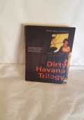 Dirty Avana Trilogy