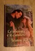 La poetessa e il cavaliere - Francia Inghilterra, 1174