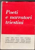STORIA DI MILANO (VOLUME II°)