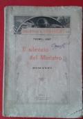 TITI' IL VALOROSO - grande romanzo in cinque volumi - TITI' IL VALOROSO - LA LETTERA DELL'IMPERATORE - LADRO! - FIGLIO D'ASSASSINO! - PATRIOTTA!