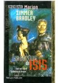 LE ROVINE DI ISIS - Fanucci Il Libro d'Oro della Fantascienza n. 105