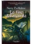 LA FINE DELL'OSCURITA' - Fanucci Il Libro d'Oro della Fantascienza n. 149