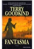 FANTASMA - Fanucci Il Libro d'Oro della Fantascienza n. 152