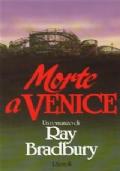 Morte a Venice (La morte è un affare solitario)