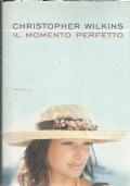 (Charlotte Armstrong) Un cadavere al giorno 2012 Mondadori i classici 1308