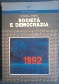 Società e democrazia