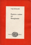 La sfida perduta. Biografia politica di Enrico Mattei