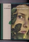 La solitudine dei numeri primi (Prima Edizione con cofanetto)