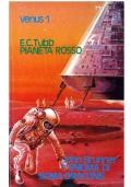 NON E' VER CHE SIA LA MAFIA - Mondadori Classici Urania n. 6