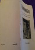 impegno umano antologia italiana per il biennio