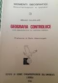 Esperienze didattiche mondo della geografia l'aquila