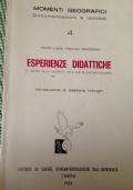 la letteratura francese vol. I dal medioevo al settecento
