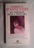 Le novelle della Pescara