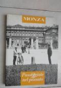 VIA CRUCIS, SECONDO IL METODO DI SAN ALFONSO DE LIGUORI,  ( stock 12 copie )