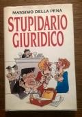 STUPIDARIO GIURIDICO