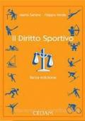 Il Diritto Sportivo  - Terza edizione