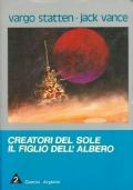 IL CODICE DELL'INVASORE - Nord Cosmo Argento n. 303