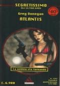 i classici 528 Ed McBain - L'ultima voce 1987 Mondadori
