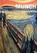 REMBRANDT HARMAENSZ VAN RIJN (Paintings from Soviet museums)