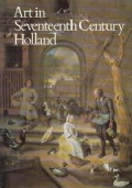 art in seveteenth century holland