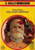 NELL'OCCHIO DEL DELITTO COLLAUDO MORTALE