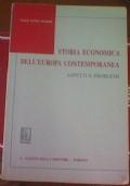 Il  marxismo. Storia documentaria. Volume primo: Filosofia, ideologia. Volume secondo: Economia, sociologia. volume terzo: Politica
