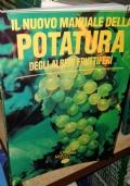 Il Manuale Pratico Degli Innesti Delle Piante Fruttifere