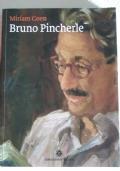 Bruno Pincherle