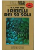 FUGA DAL LABIRINTO - LONGANESI & C. I Libri Pocket n. 520
