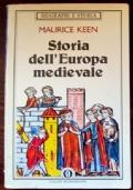 Storia dell'Europa medievale