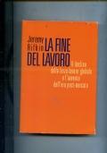 LA LINEA GOTICA- TACCUINO 1948-1958-