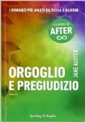 ORGOGLIO E PREGIUDIZIO AFTER