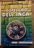 LO SPECCHIO DELL� INCA