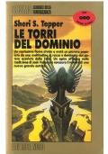 LE TORRI DEL DOMINIO - Nord Cosmo Oro n. 125