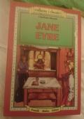 Jane Eyre versione integrale