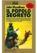 CHERUDEK - Mondadori Classici Urania n. 303