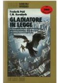 OLTRE IL TRAMONTO - Mondadori Altri Mondi n. 17
