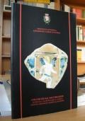 CERAMICHE DAL BACCHIGLIONE al Museo Castello di San Martino della Vaneza - Cervarese (Padova)