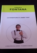 Le avventure di James Tont